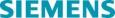 Siemens Healthcare Diagnostics
